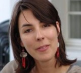 Picture of Tanja Schneider